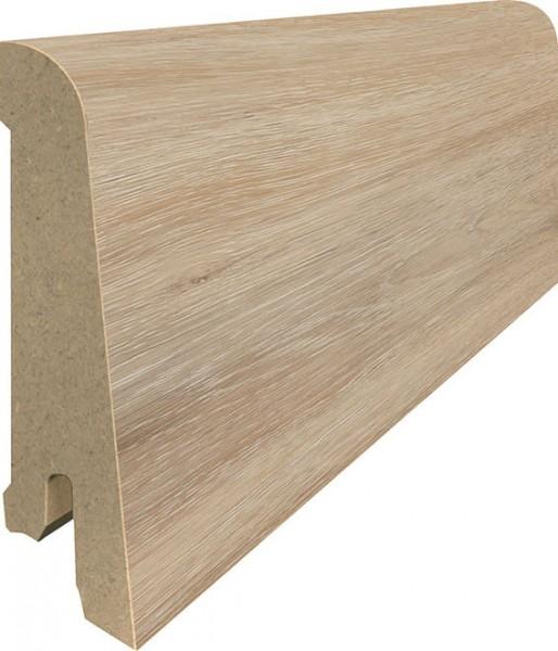 Sockelleisten Project Floors - SO 1260