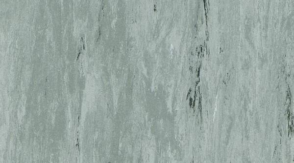 Gerflor PVC Vinyl Schweißschnur CR 40 - Schweißschnur 05850054