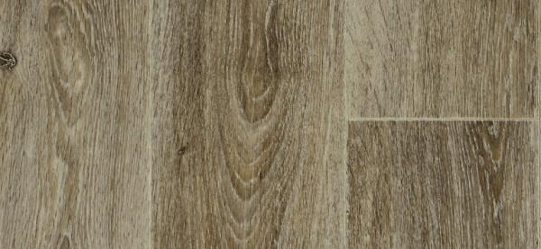 DLW Timberline PUR 373-054 whitewashed oak warm grey Vinyl Bahnware