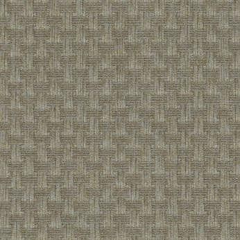Vinylboden Forbo Eternal weave Bahnware -13632 cord