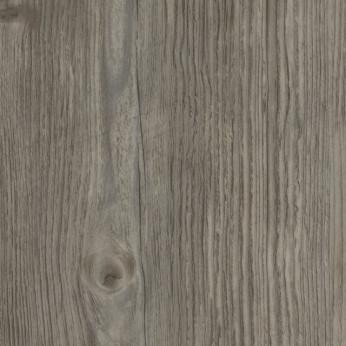 Forbo Novilon Domestic Wood - w66085 weathered rustic pine