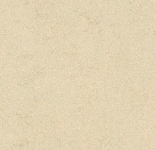 Forbo Marmoleum Click - 633858 Barbados Linoleum Planken
