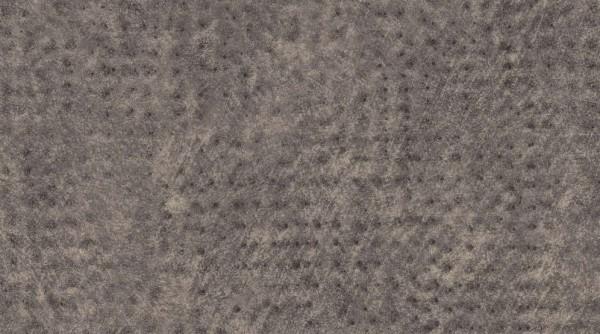 Gerflor PVC Vinyl Schweißschnur CR 40 - Schweißschnur 05852232