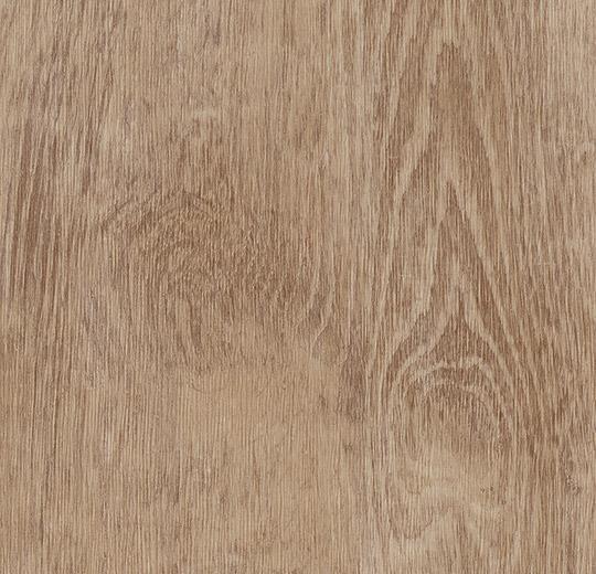 Forbo Enduro Dryback - 69135DR3 natural warm oak Designplanken