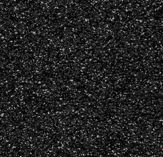 """Forbo Coral Luxe """"2901 diamond"""" - Sauberlaufzone"""