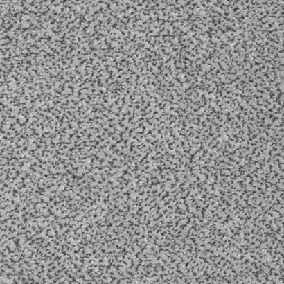 Teppichboden Toucan-T Orbit Bahnware - 6811