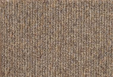 Teppichboden Fletco Dono Pinstripe Business Rollenware T310 - 310160