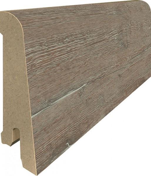 Sockelleisten Project Floors - SO 3861