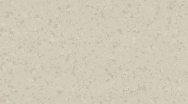 Gerflor Vinylbodenbelag Rollenware Mipolam Symbioz - 6031 BREEZE