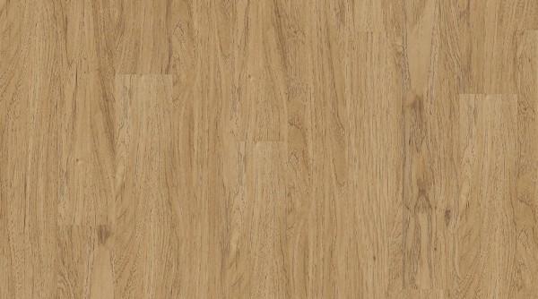 Gerflor Vinyl-Designbodenbelag Senso Natural SK Dielen - 0018 Noyer Naturel
