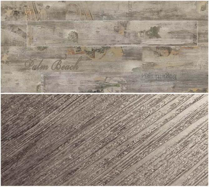 vinylplanken project floors designbelag floors work kollektion pw 3650 55 bodenbel ge. Black Bedroom Furniture Sets. Home Design Ideas
