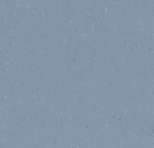 Forbo Artoleum Piano - 3642 periwinkle Linoleum Bahnenware 2,5 mm