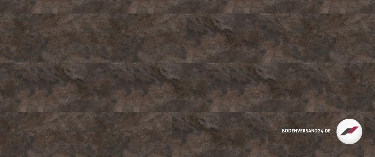 wieno 800 stone silver slate designfliesen zum kleben. Black Bedroom Furniture Sets. Home Design Ideas