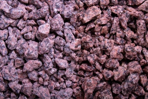 GSH Irisch. Granit, 8-16 mm (#10042)