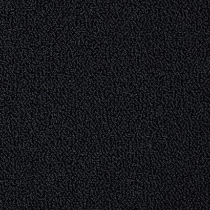 Teppichboden Toucan-T Grip Bahnware 7657