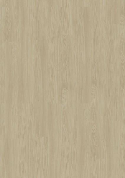 Tarkett Laminat Easy Line 832 Eiche beige hell 42224524 1-Stab