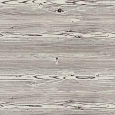 Tarkett iD Inspiration 55 - 4620021 Creative Wood White Vinyl Designplanken