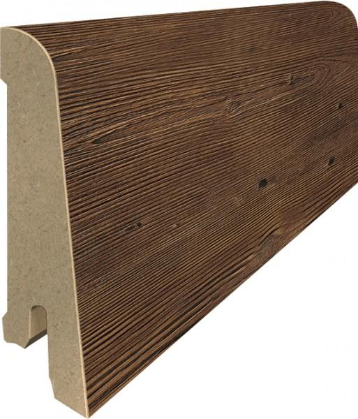 Sockelleisten Project Floors - SO 3076