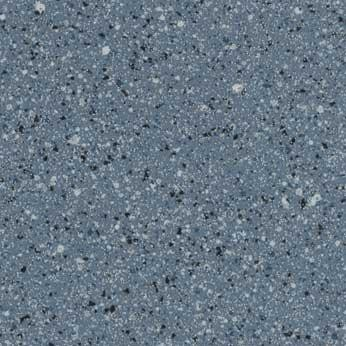 Vinylboden Forbo Eternal smaragd Bahnware - 61752 pigeon
