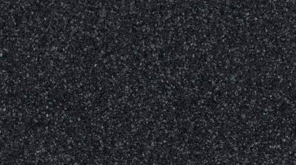 Gerflor PVC Vinyl Schweißschnur CR 40 - 05852320