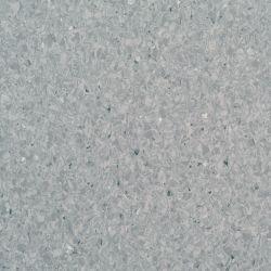 Vinyl Bahnware DLW Armstrong - Favorite PUR -726-084 grey chrome