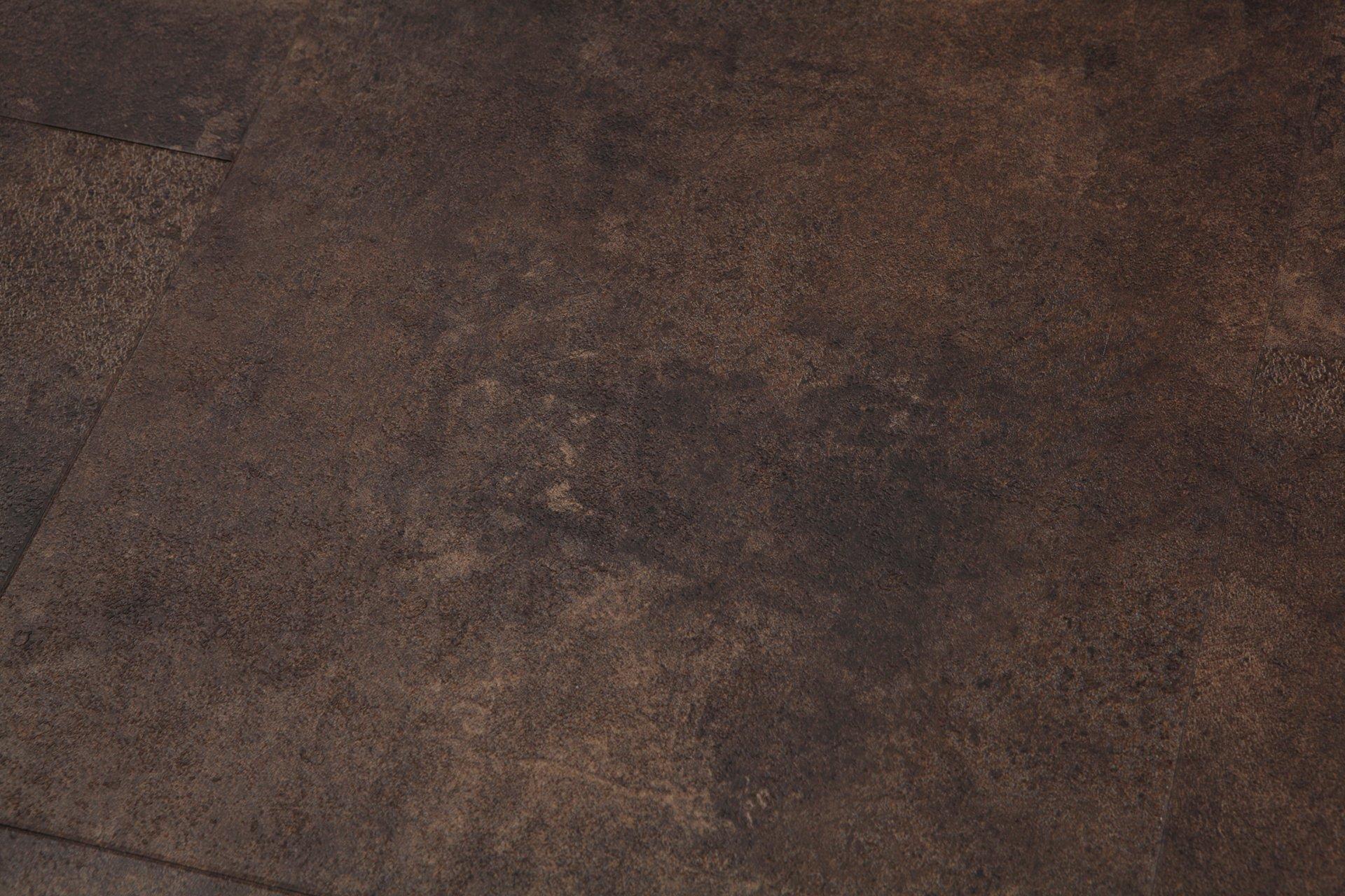 adramaq steindekore vinyl pvc designfliesen 6500 lava. Black Bedroom Furniture Sets. Home Design Ideas