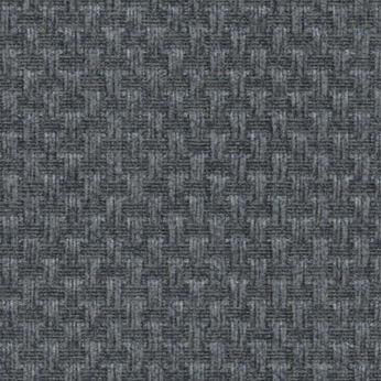 Vinylboden Forbo Eternal weave Bahnware -13662 indigo