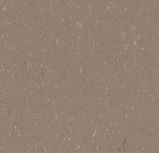 Forbo Artoleum Piano - 3631 otter Linoleum Bahnenware 2,5 mm