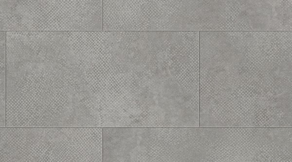Gerflor Vinyl Designbodenbelag Fliesen selbstklebend 30