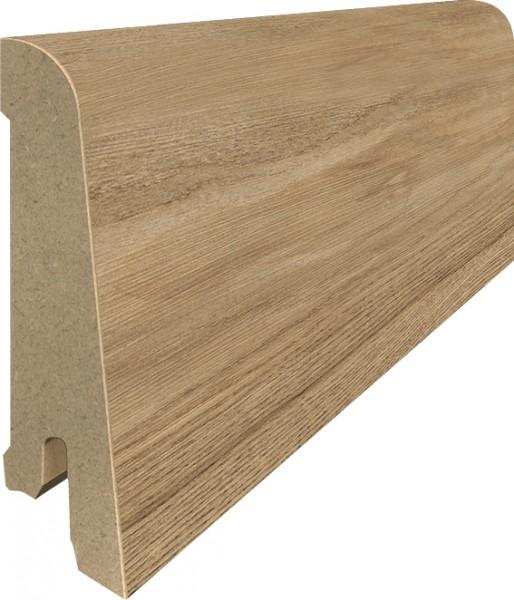 Sockelleisten Project Floors - SO 3050
