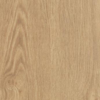 Forbo Novilon Domestic Wood - w66070 american oak