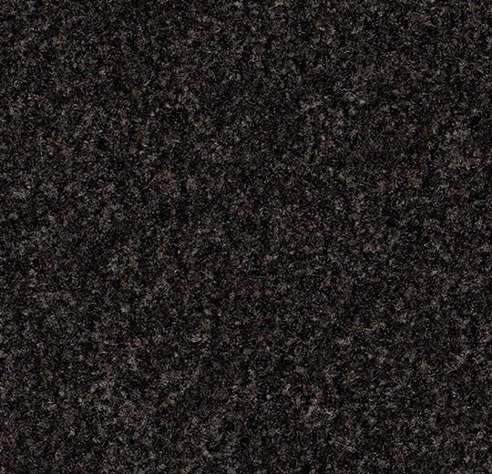 """Forbo Coral Brush """"5715 charcoal grey"""" - Sauberlaufzone"""