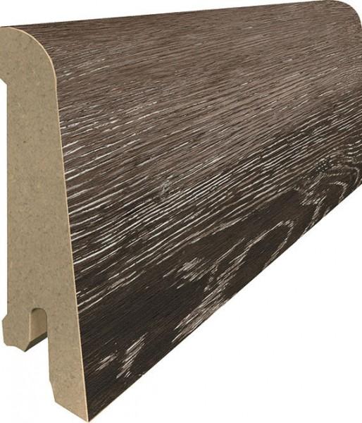 Sockelleisten Project Floors - SO 1285