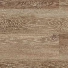 Tarkett iD Inspiration 55 - 4621043 Modern Oak Grey Vinyl Designfliesen