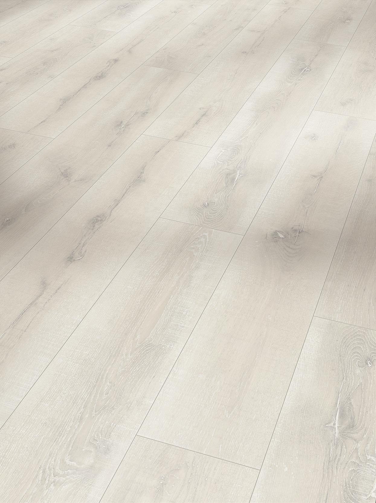 parador laminat eco balance 7 32 ei che vin ta ge wei online kaufen bodenbel ge einfach. Black Bedroom Furniture Sets. Home Design Ideas