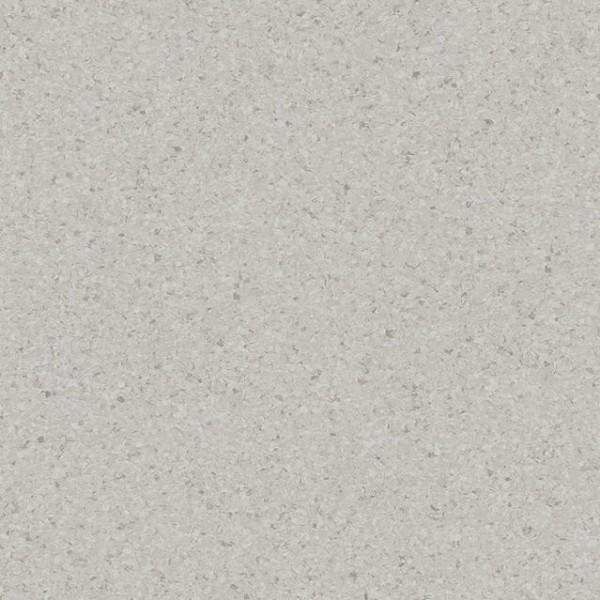 Tarkett Contract Plus - Contract Grey 0006 Rollenware