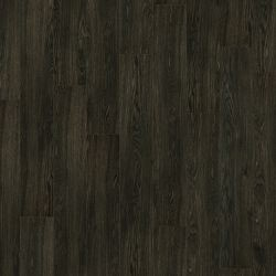 Vinylplanken DLW Armstrong -Scala 100 PUR Wood -25015-185 rustic oak black