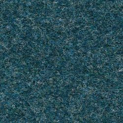Nadelvlies Bahnware DLW Armstrong - M 745 S-L-045 ocean blue