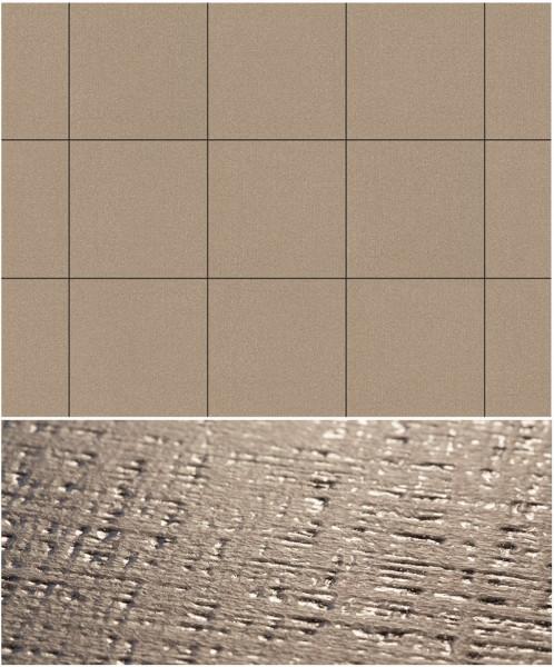 Vinylfliesen Project Floors Designbelag - floors@work Kollektion - TR 695 - 55