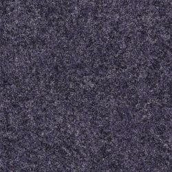 Nadelvlies Bahnware DLW Armstrong - Strong 951-098 aconite violet