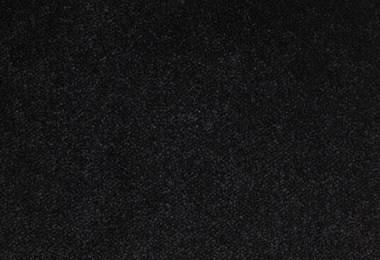 Teppichboden Fletco Avanti Plain Business Rollenware T301- 301370