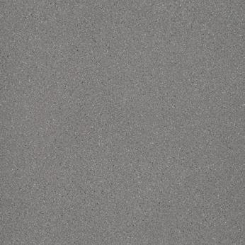 Forbo Novilux Design Graphic - 2501 grey Vinylbodenbelag Bahnware