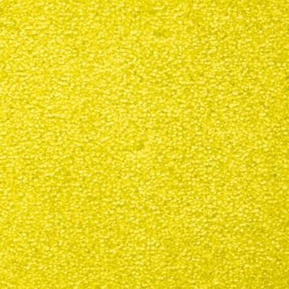 Teppichboden Toucan-T Gala Bahnware - 6915