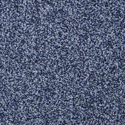 Teppichboden Toucan-T Factum Bahnware - 6611