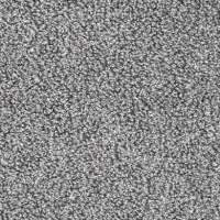 Teppichboden Toucan T Gloss Bahnware 7910