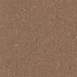 Vinyl Bahnware DLW Armstrong - Medintone PUR - 885-318 chocolate brown