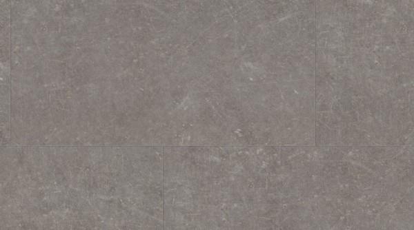 Gerflor 70 FL0087 DOCK TAUPE Vinyl-Designbodenbelag Fliesen
