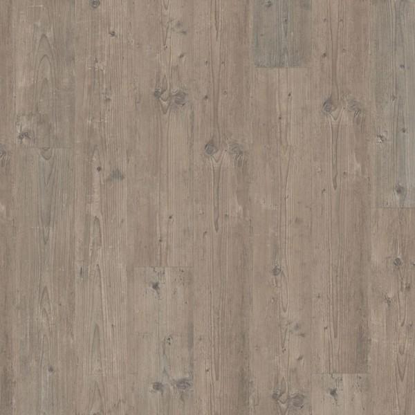 Tarkett Laminat Long Boards 932 Kiefer nostalgisch 42087425 1-Stab