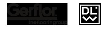Gerflor Dlw Flooring