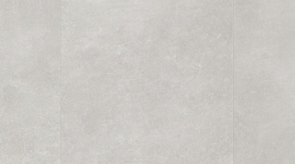 Gerflor Senso Clic 0890 Pepper Light Klick-Vinyl-Designboden